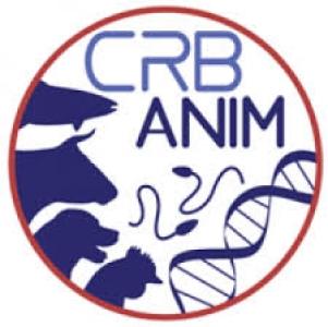 3rd International Seminar of CRB-Anim infrastructure