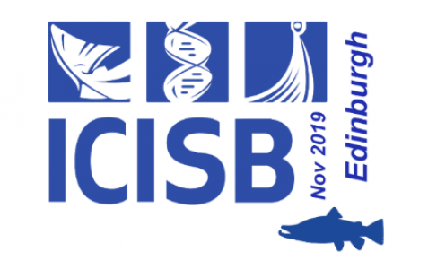 4th International Conference on Integrative Salmonid Biology