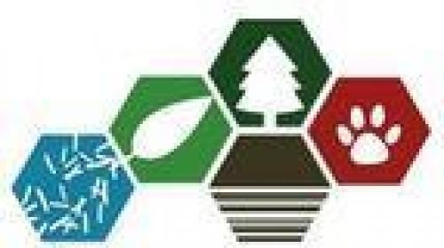 Assemblée Annuelle RARe - Ressources Agronomiques pour la Recherche