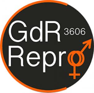 Reprosciences 2021