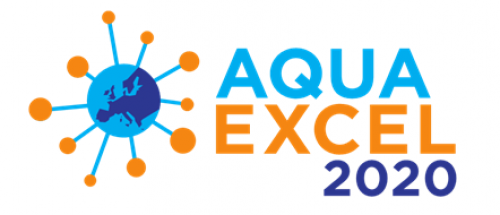 Réunion annuelle du projet européen AQUAEXCEL2020