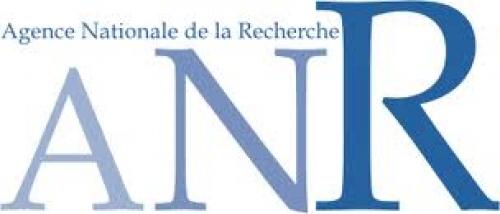 Réunion de lancement du projet ANR GenoFish