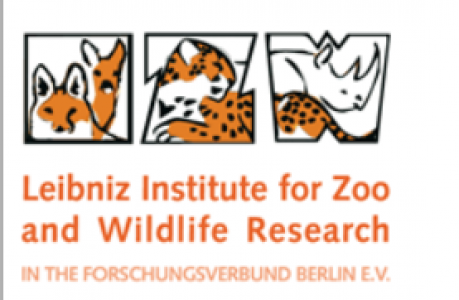 Wildlife Research and Conservation 2019
