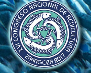 XVI congreso de acuicultura