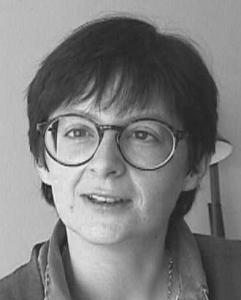 Isabelle Leguen