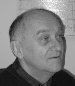 Patrick Prunet