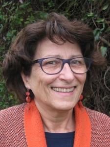 Florence Le Gac