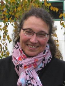 Florence Lefevre