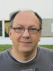 Jean-Jacques Lareyre