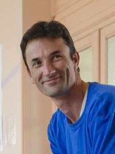 Jérôme Bugeon