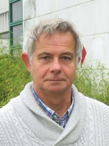 Pierre-Yves Rescan