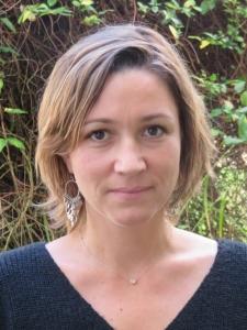 Violaine Colson