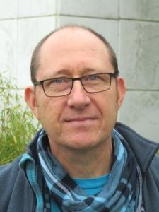 Yann Guiguen
