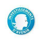 Investissements-d-Avenir