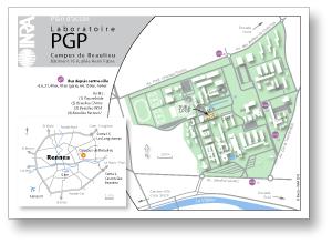 plan_lpgp