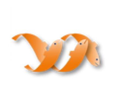 FISHBOOST