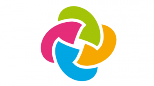Logo STLO