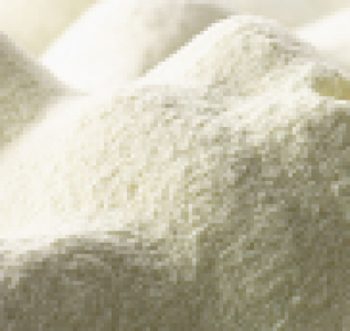 Ingredient powder
