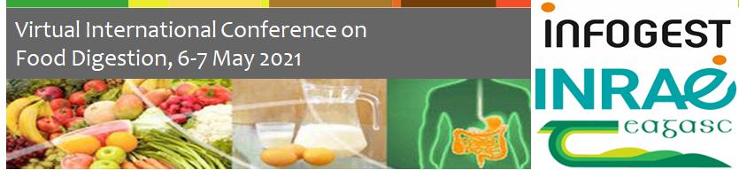 20210506-infogest-conference