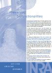Biofonctionalities Brochure