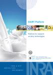 Dairy Platform Brochure