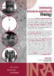 Rheology Brochure