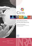 CIRM Network Brochure