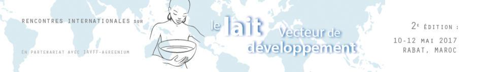 Bandeau Le Lait 2017