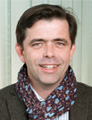 Pr. Romain Jeantet