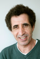 Dr Saïd Bouhallab