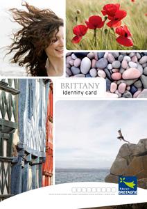 Brittany region