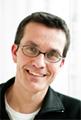 Dr Yves Le Loir