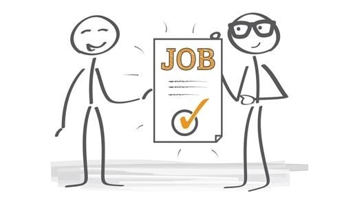 Offre d'emploie Technicien(ne) en Microbiologie