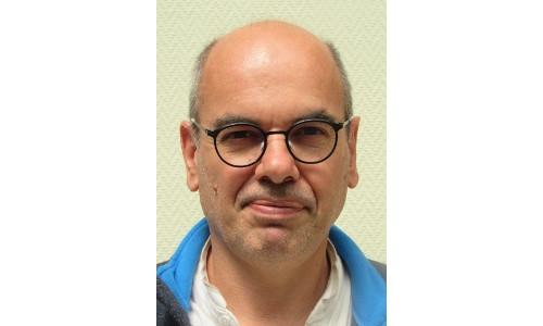 DEVAULT Sébastien