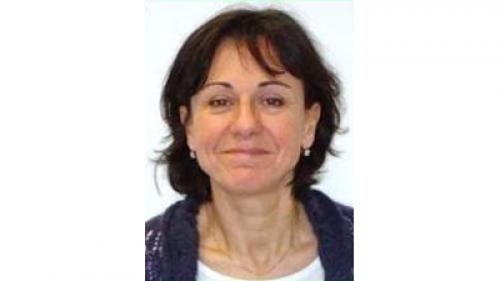 FAMELART Marie-Hélène