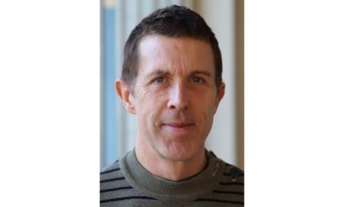 GAUTIER Michel