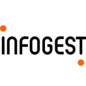 logo_infogest