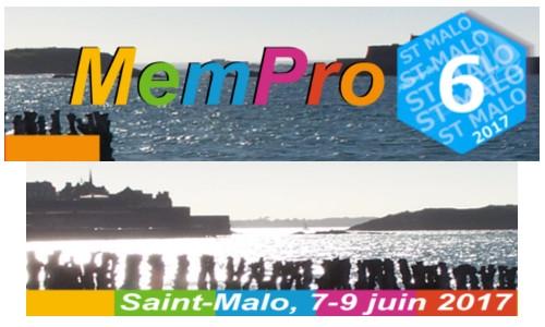 MemPro6