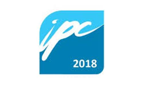 IPC 2018
