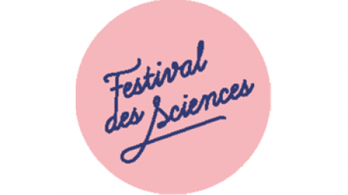 Festival des Sciences