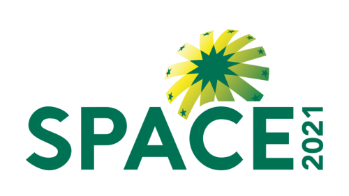 SPACE 2021 - Conférence – La filière méthanisation