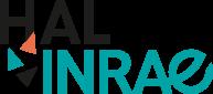 logo_HAL_INRAE