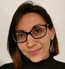 Lynda Aissani