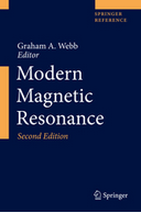 ModernMagneticResonance