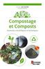 ouvrage compost