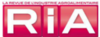RIA82