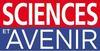 SCIENCESetAVENIR_intranet