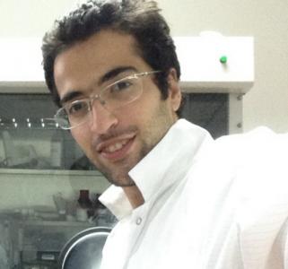 Development of an advanced 3D flows measurement technique - Ali RAHIMI KHOJASTEH