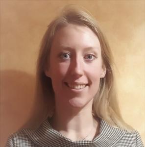 Numerical simulations and field measurements - Clara LE CAP
