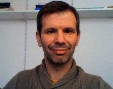 Xavier FALOURD - Caractérisation par RMN - macromoléculaires végétaux